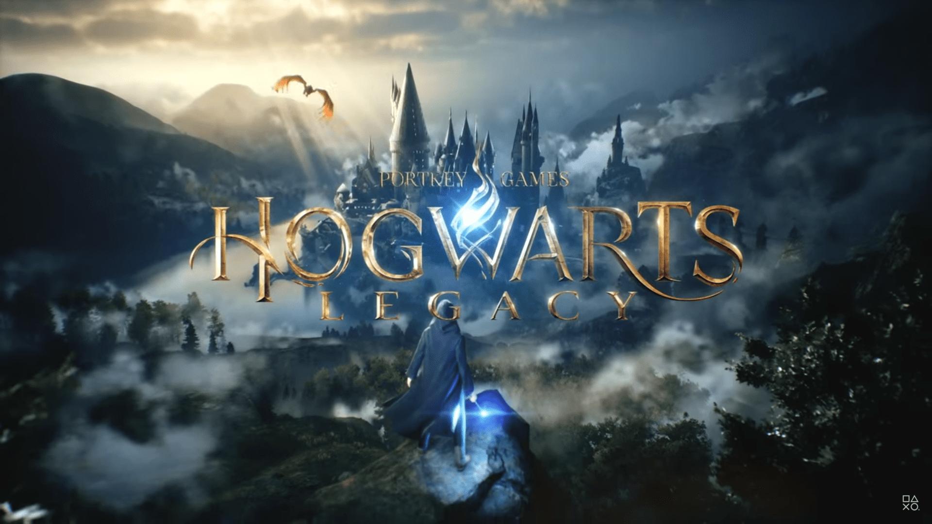 PS5_HogwartsLegacy