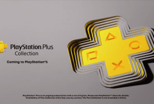PS5_PSPCollection