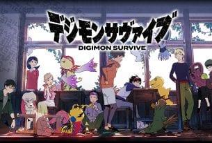 Digimon-Survive