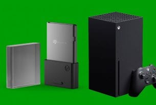 Xbox-Series-X-Expansion