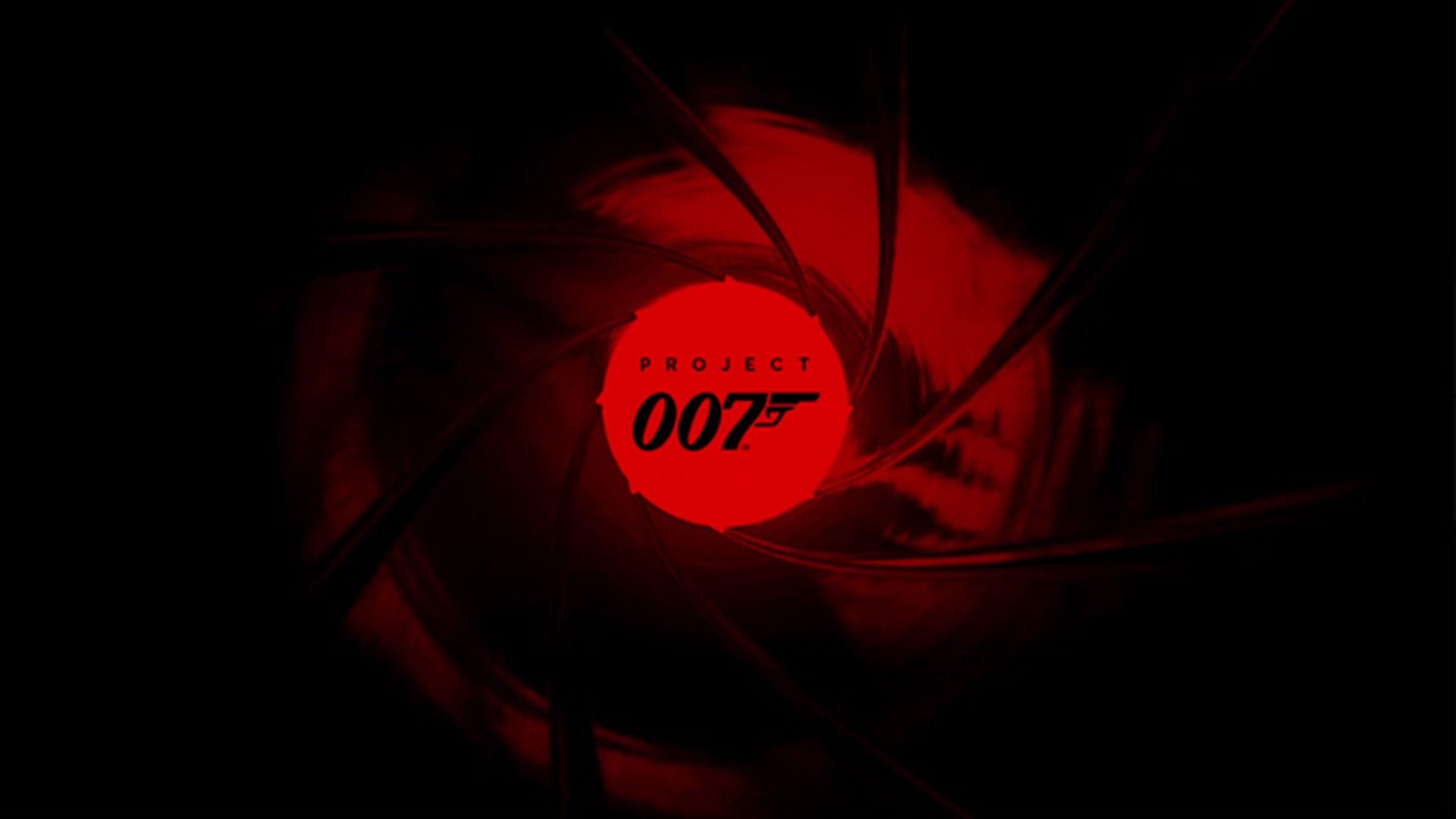 Project007