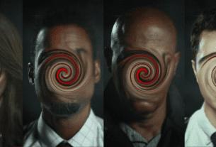 Espiral 1